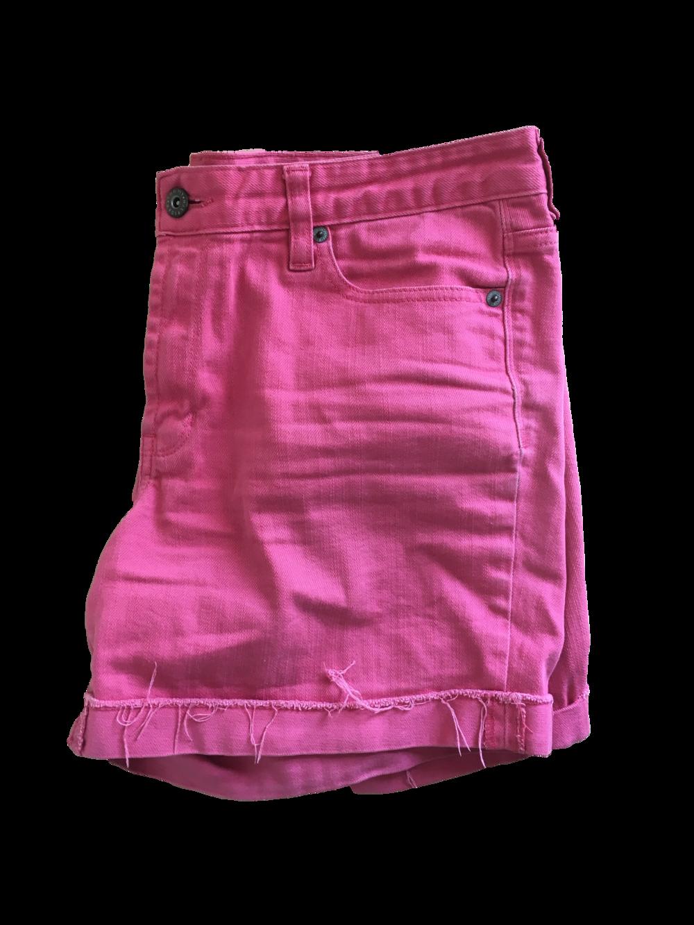 Pink Shorts.png