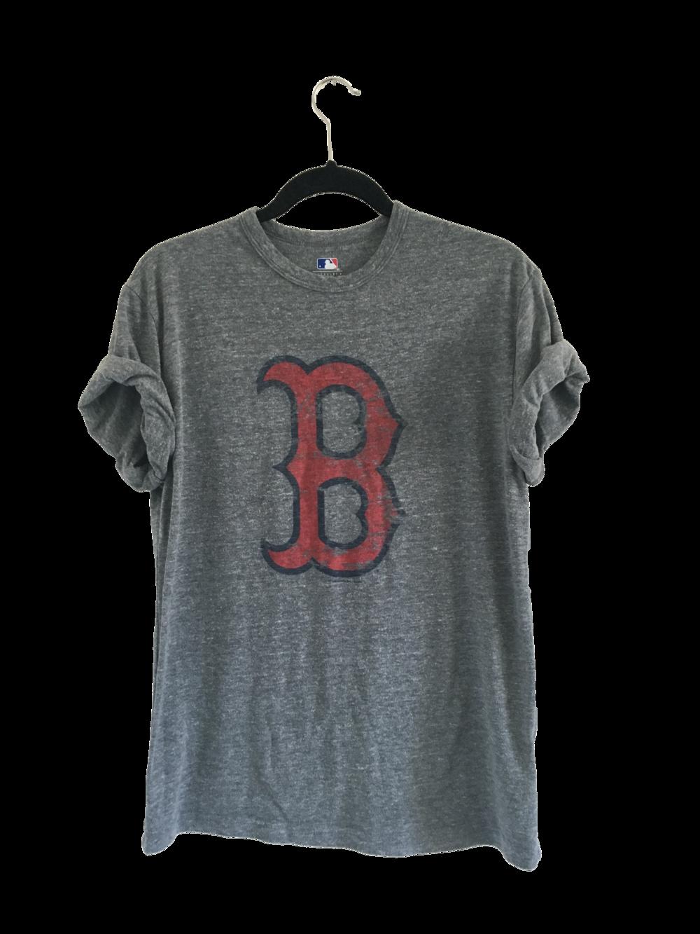 Red Sox Shirt.png