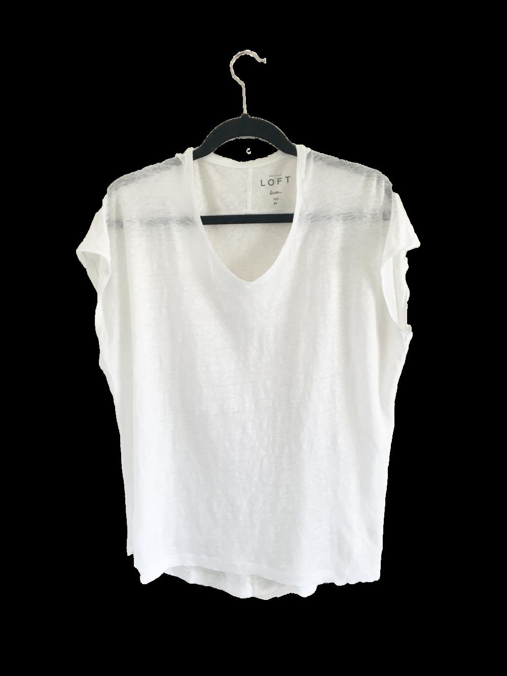 White Linen Shirt.png