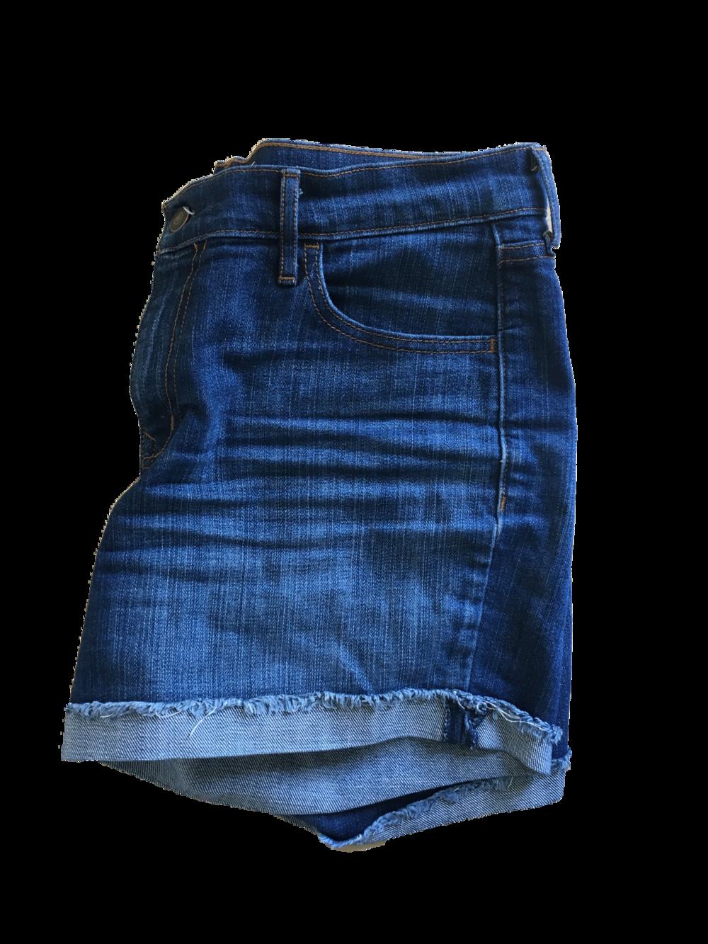 Jean Shorts.png