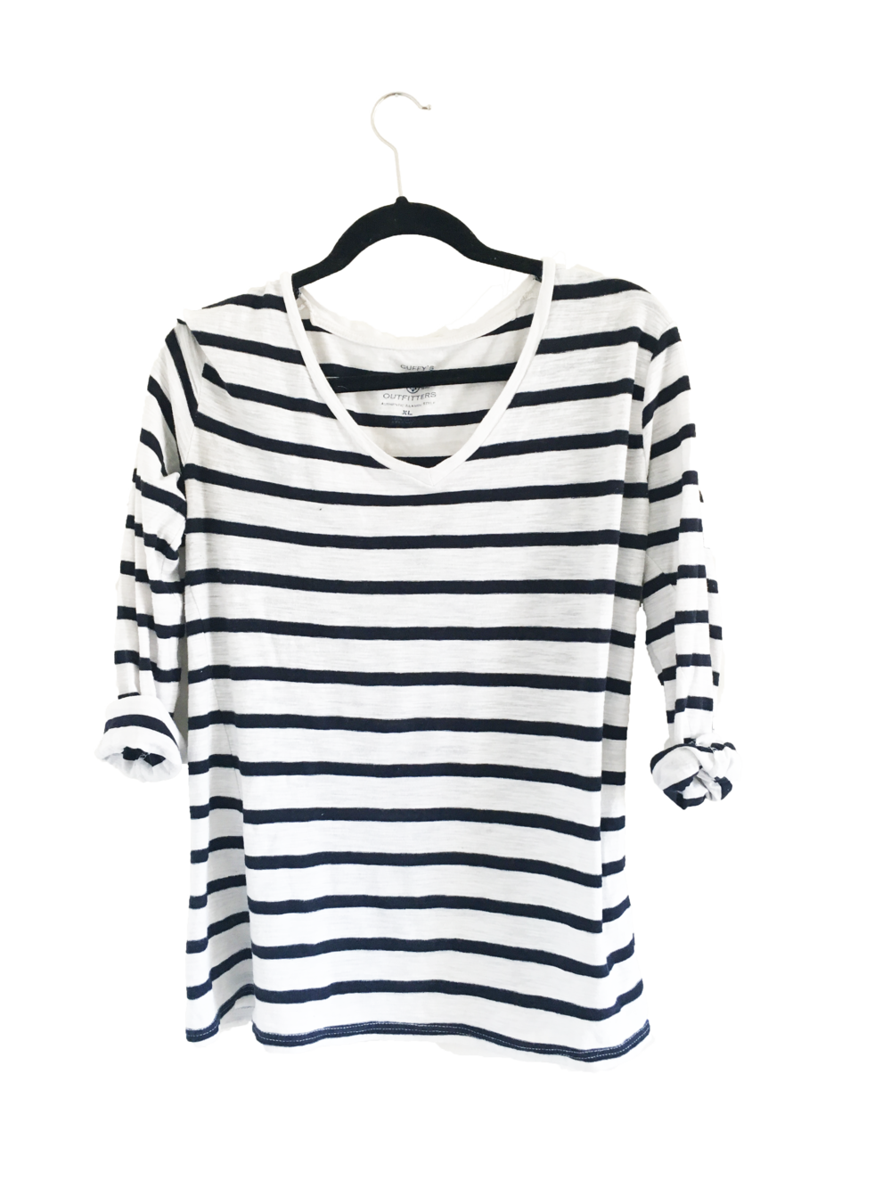 Black and White Long Sleeve.png