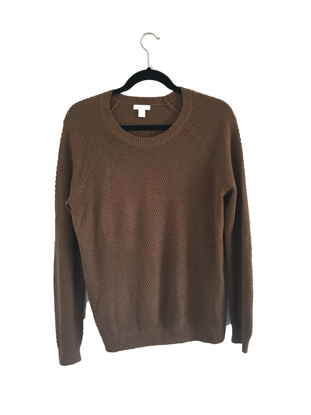 Brown Sweater.png
