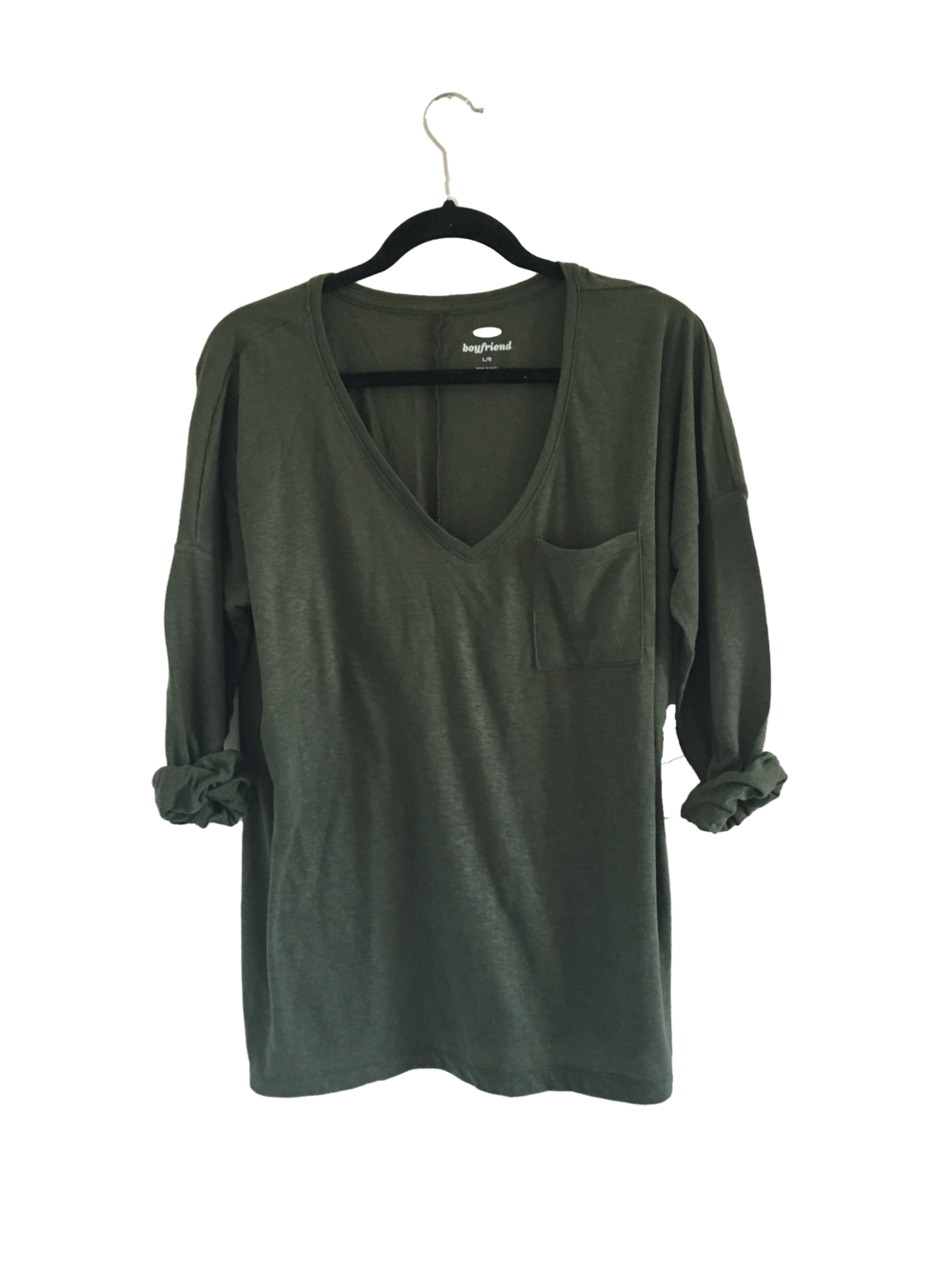 Green Long Sleeve.png