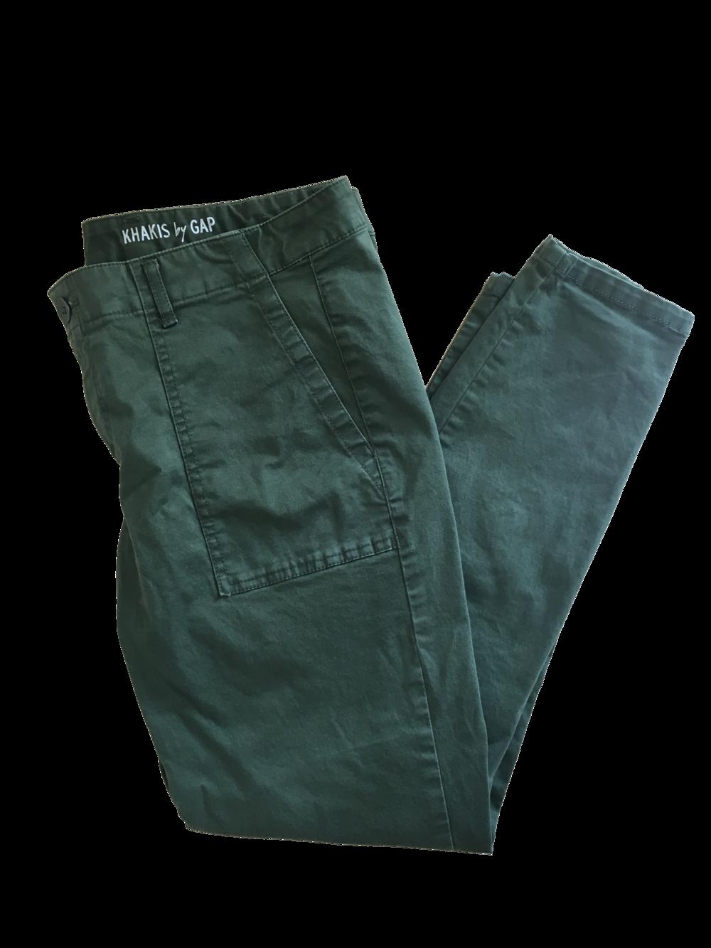 Green Pants.png