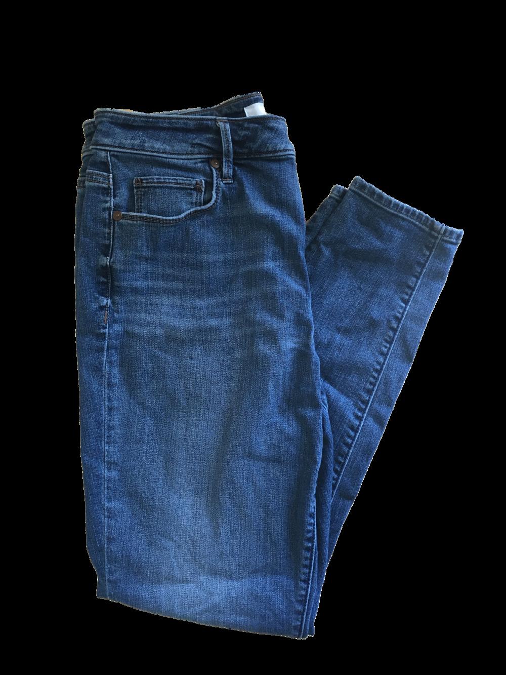 High Waist Jeans.png
