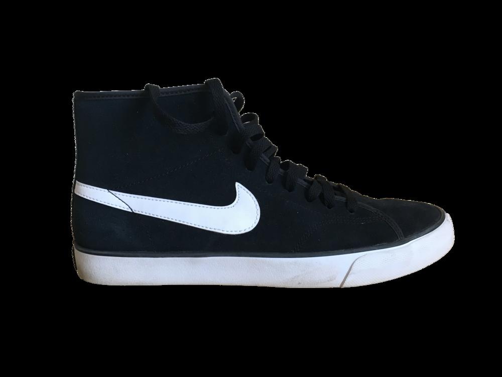 Nikes.png