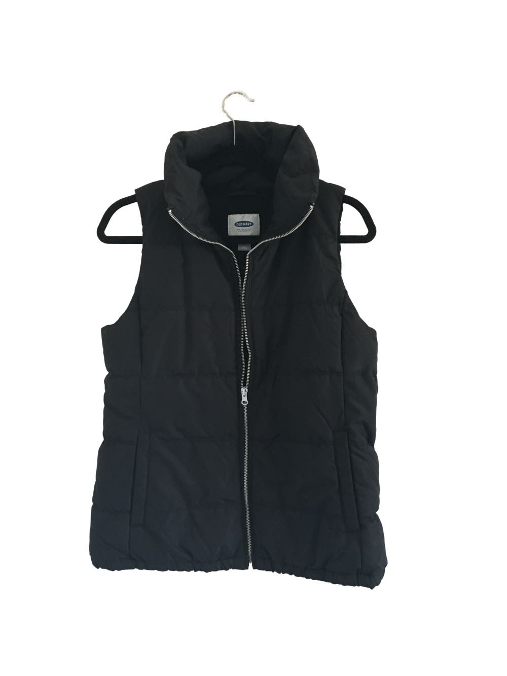 Puffy Vest.png