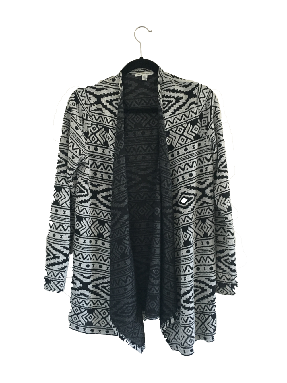 Tribal Sweater.png