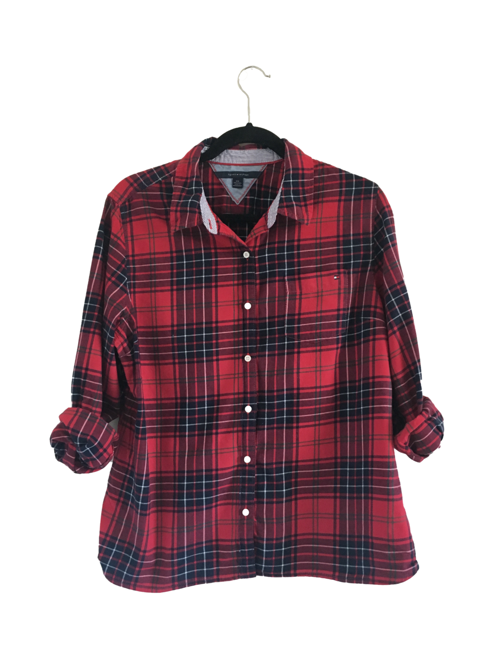 Red Plaid.png
