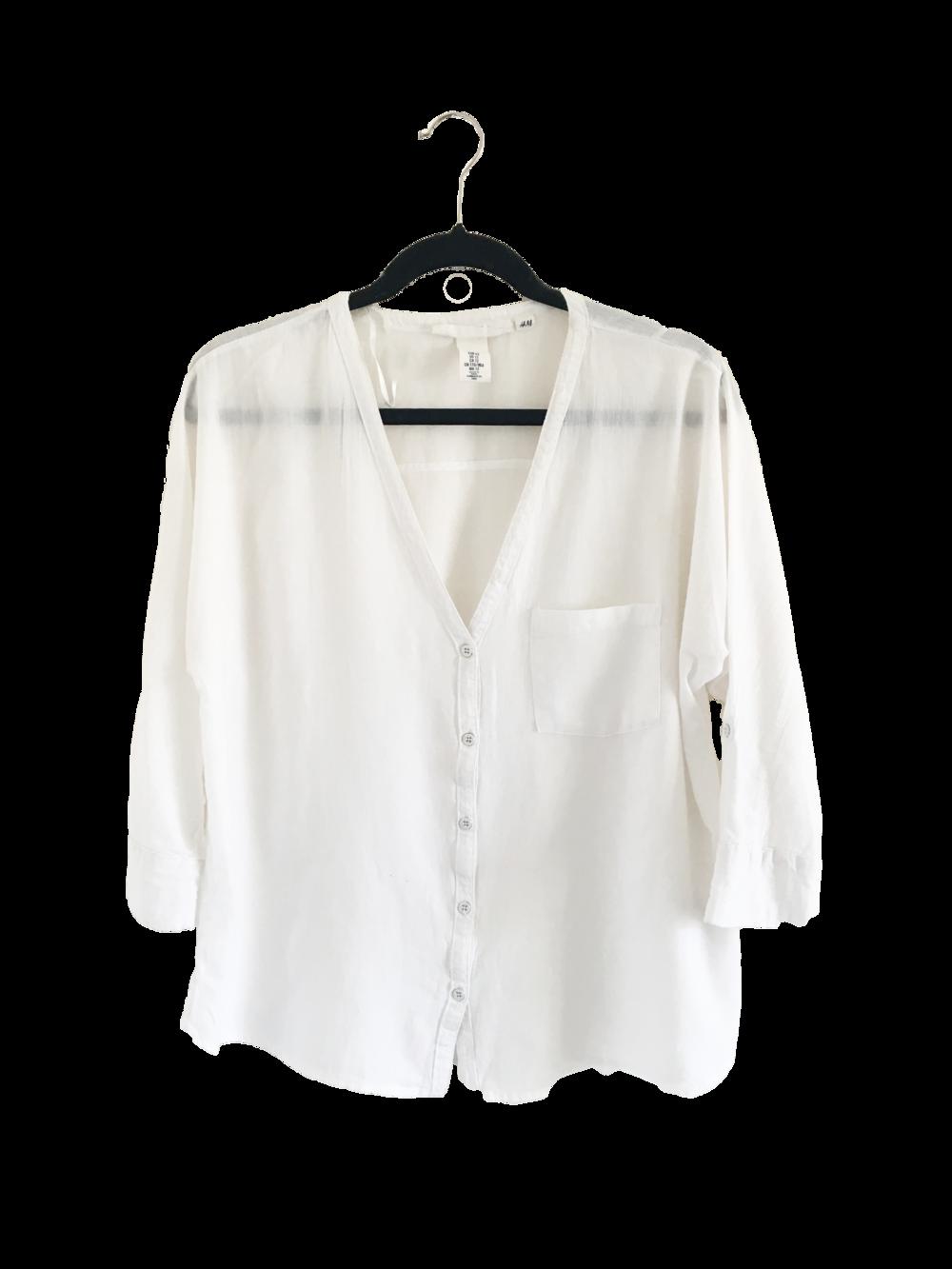 White Button Shirt.png