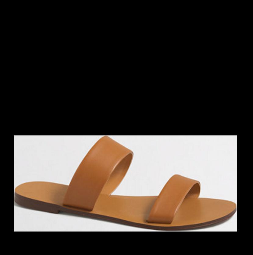JCrew Sandals.png