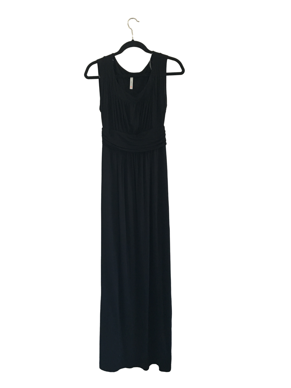Black Maxi Dress.png