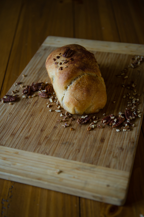 Ems+Sourdough+Bread,+Gormet+Bread,+Homemade+Bread,+Mandy+Leigh+Photography_20160309115937.jpg