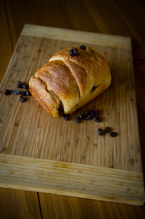 Ems+Sourdough+Bread,+Gormet+Bread,+Homemade+Bread,+Mandy+Leigh+Photography_20160309122044.jpg