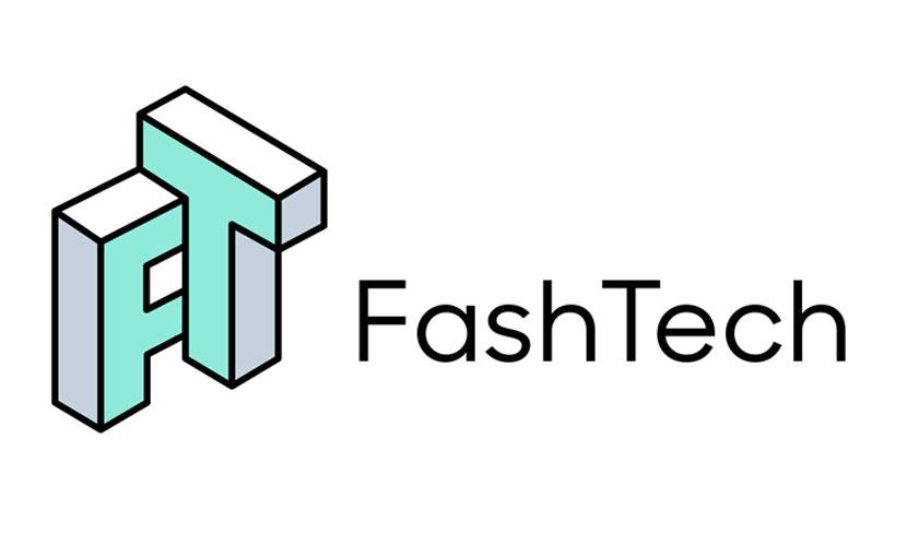 FashTech: Social