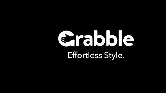 Grabble App