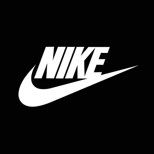 Nike: Content creation and social media campaign