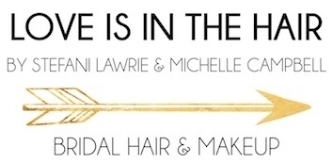 Love is in the Hair, Lake Tahoe Bridal Beauty Services