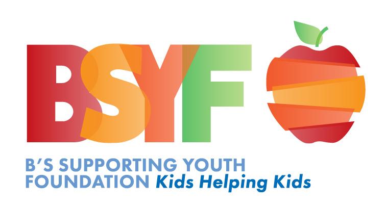 BSYF_Logo.jpg