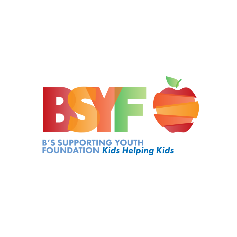 BSYF_Logo_Primary (1).png