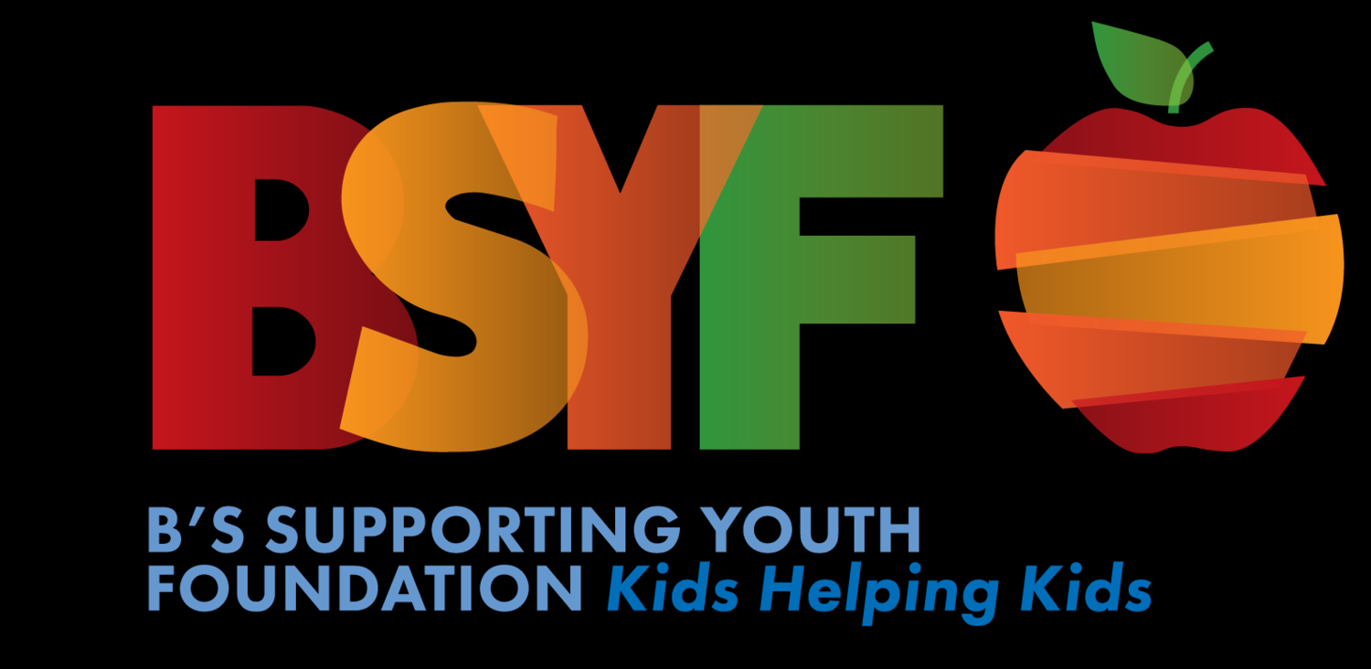 B's Supporting Youth Foundation
