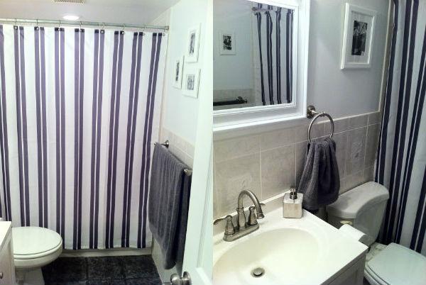 bathroom final.jpg
