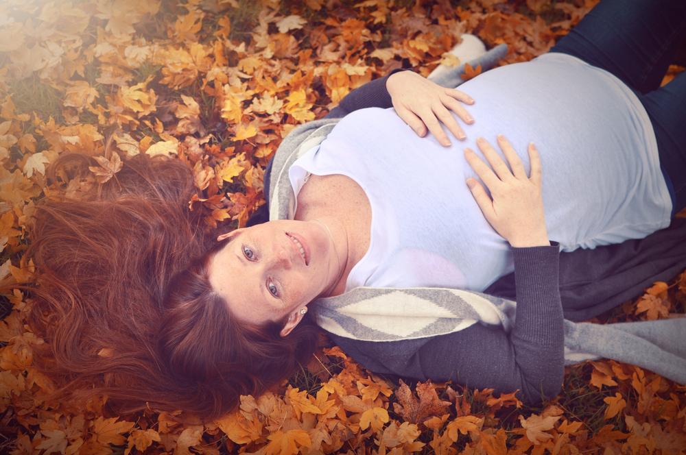 LisaHolmes_Caro_0026.jpg