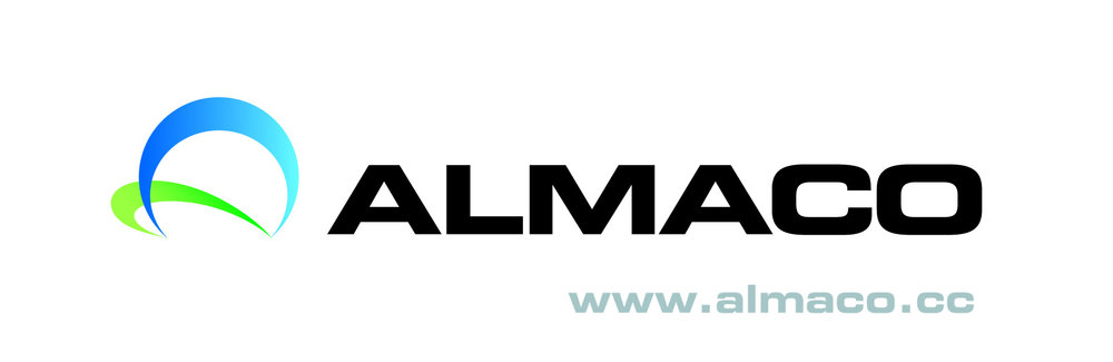 ALMACO1.cc.jpg