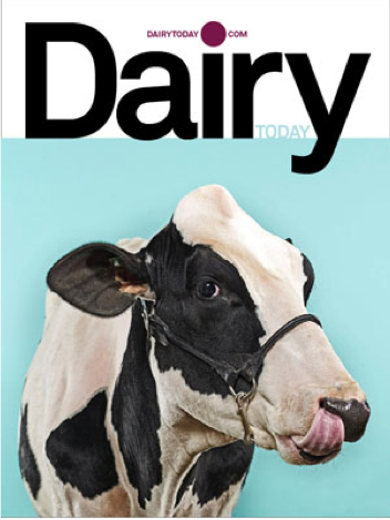 dairy-today-2.png