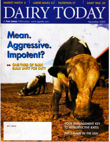 dairy-today-1.png