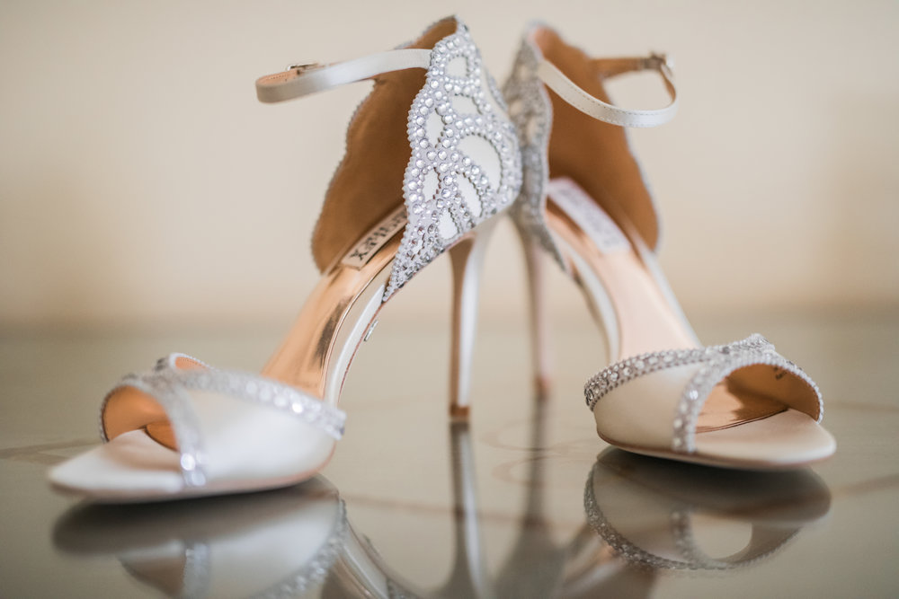wedding shoes miscka