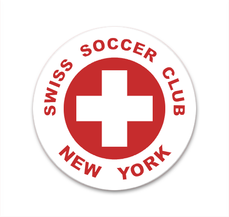 Swiss Soccer Club of New York