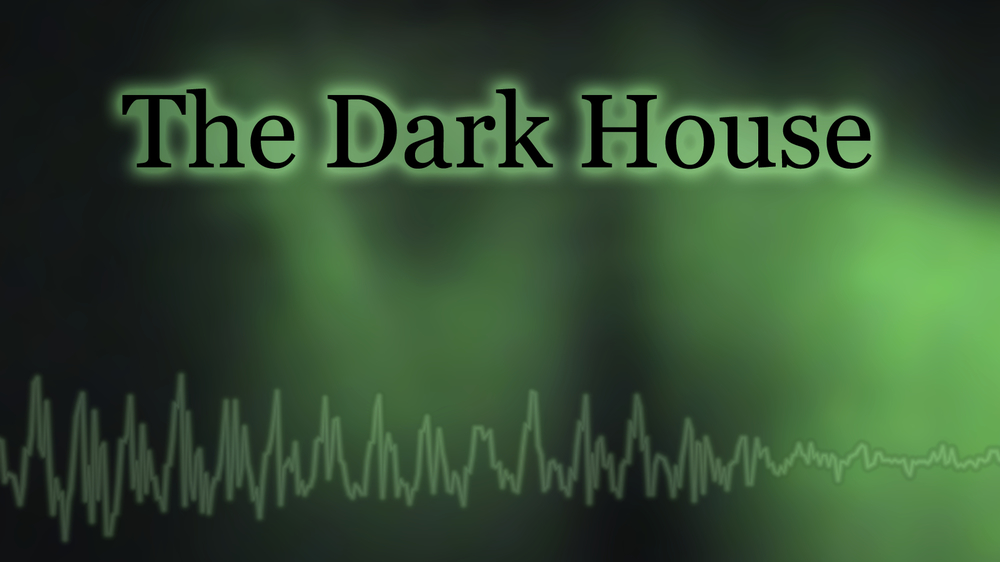 Darkhouse Graphic