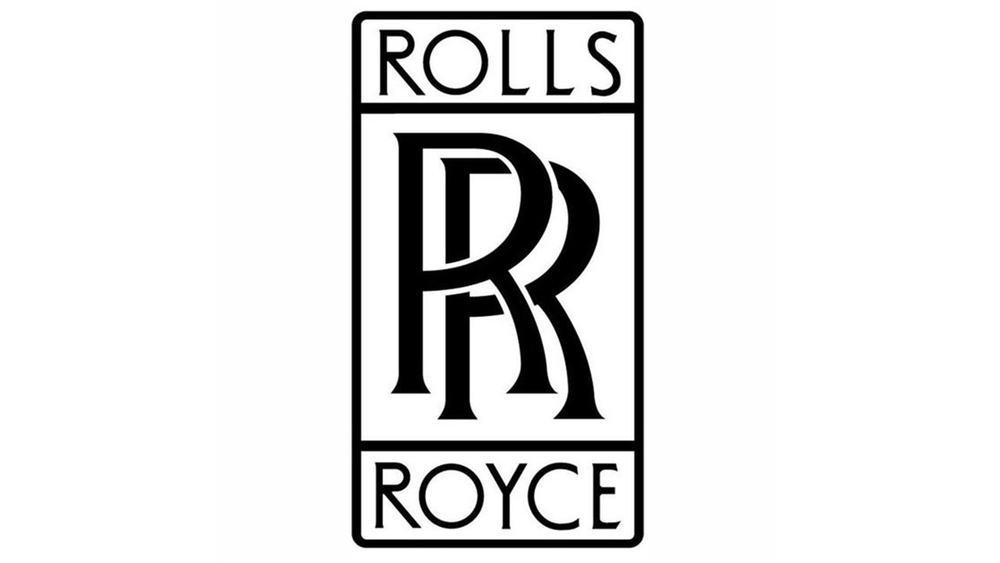 Rolls-Royce-Logo-2013.jpg