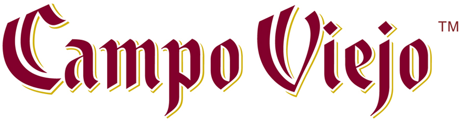 Logo_CampoViejo.jpg