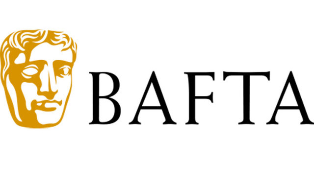2015Bafta_Logo_Press_060215.article_x4.jpg