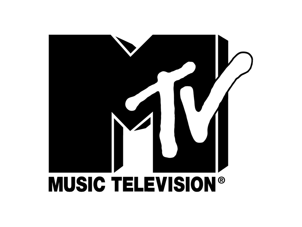 Original-MTV-Logo-1024x768-750x563.png