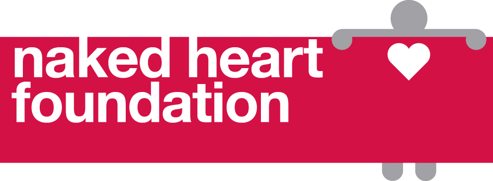 Naked_Heart_Foundation_logo_(English).jpg