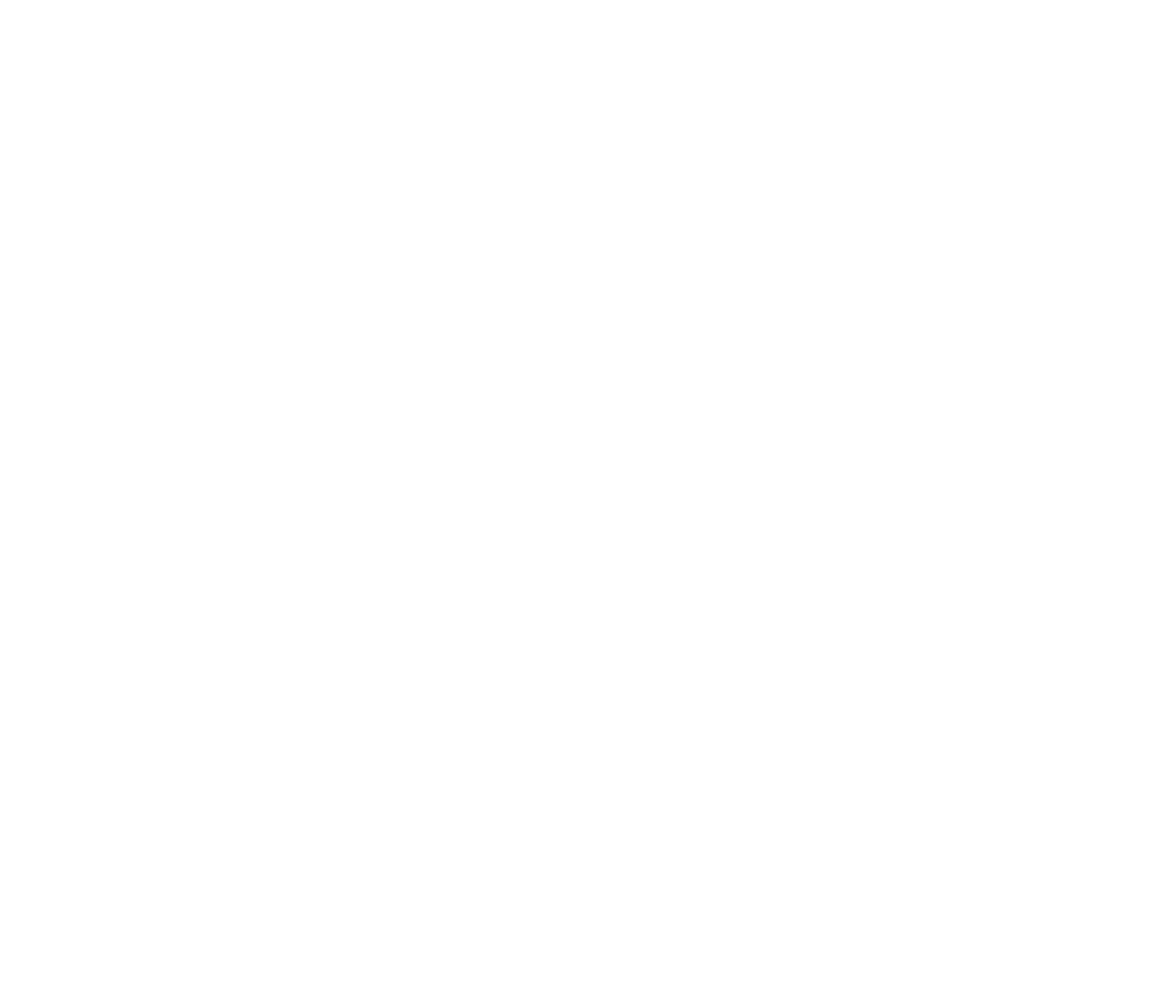 THE PEACOCK EVENTS