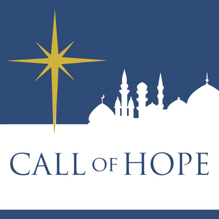 Call of Hope Logo.jpeg