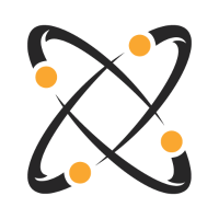 Customer Magnetism Logo.png
