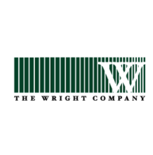 The Wright Company Logo (Square).png