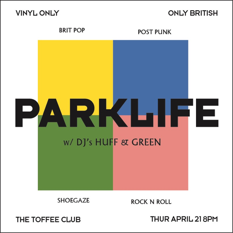Toffee Club_Parklife 0421.JPG