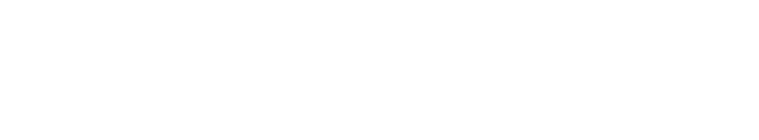 The Toffee Club