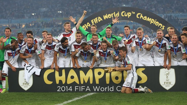 germany world cup 2014.jpg