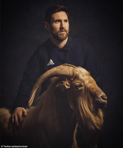 messi goat .jpg
