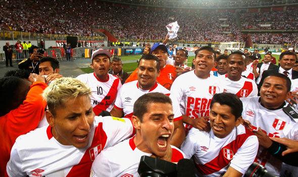 Peru team .jpg