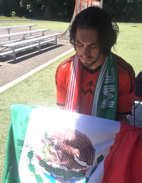 Ivan sanchez toffee mexico 2018.jpg