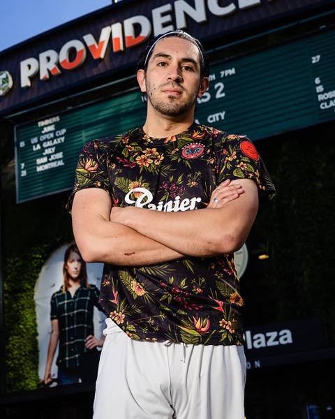 toffee League Ivan outsiders 2018.jpg