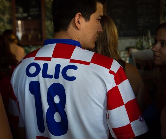 arian croatia jersey.jpg